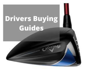 Drivers Buying Guide